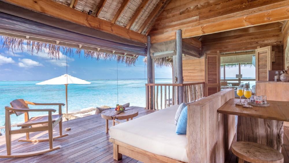 Malediven_gili_lankanfushi_3